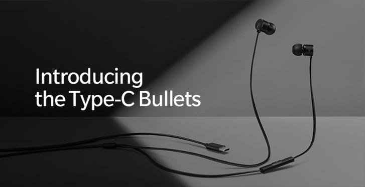 ซีอีโอคอนเฟิร์ม OnePlus 6T ตัดพอร์ตหูฟัง 3.5 มม. ทิ้ง