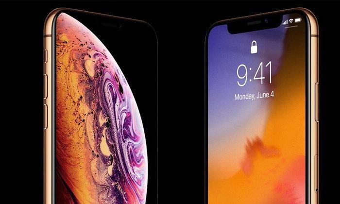 """นักวิเคราะห์ดังคาด """"iPhone Xs"""" จะขายได้น้อยลง ส่วน """"Apple Watch Series 4"""" ยอดจองไปได้สวย"""
