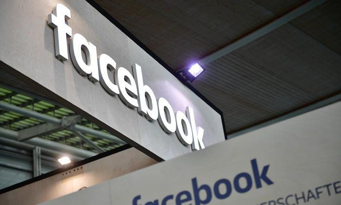 """""""ซัคเคอร์เบิร์ก"""" ยืนยัน เฟสบุ๊กพร้อมรับมือการแทรกแซงเลือกตั้งกลางเทอม"""
