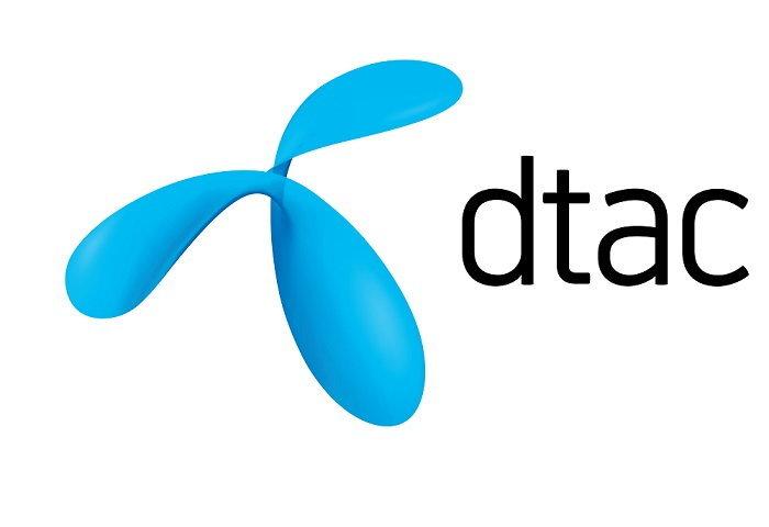 กสทช. ลงมติไม่คุ้มครองคลื่น 850 MHz ของ dtac ส่วน 1800 MHz ให้ใช้ต่อไปได้ 30 วัน