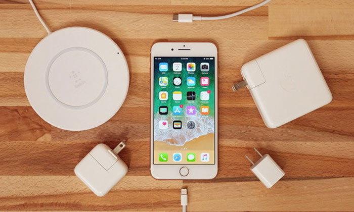 ไม่ต้องรอเงินเดือนออก Apple ปรับลดราคา iPhone รุ่นเก่าทั้งหมดหลายพันบาท!