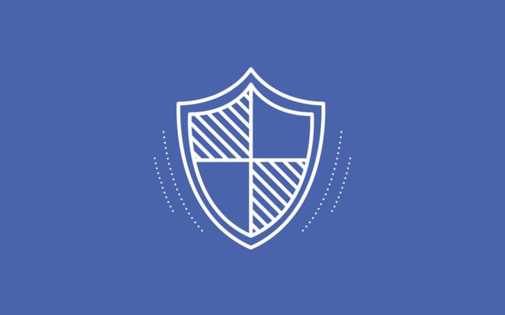 """ด่วน """"Facebook"""" บังคับผู้ใช้ล็อกอินใหม่ หลังพบบัญชีกว่า 50 ล้านเสี่ยงถูกแฮกบัญชี"""