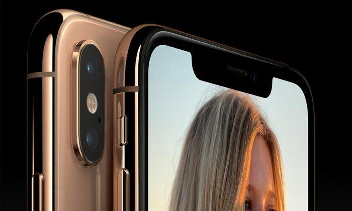 iPhone XS Max ถ่ายภาพดีขึ้นหรือไม่ ? เทียบกันชัดๆกับ Galaxy Note 9 และ Pixel 2 XL