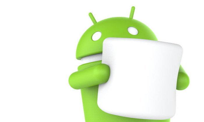 """เผยสถิติผู้ใช้งานมือถือระบบ Android ที่มากที่สุดคือ """"Mashmallow 6.0"""" ครองตำแหน่งมากสุด"""