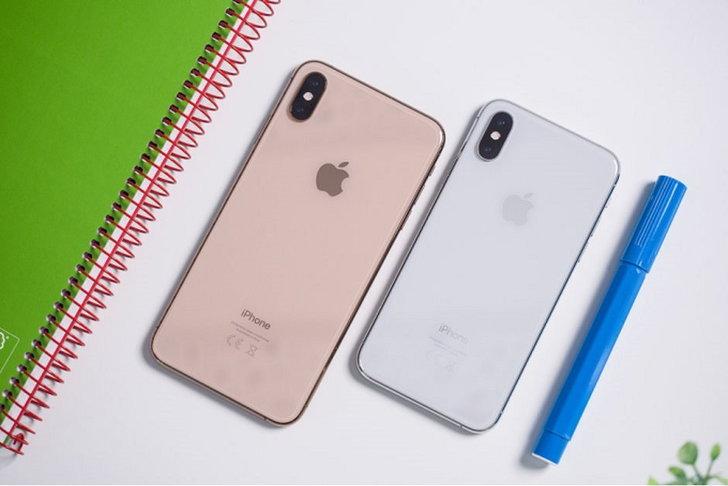 Apple เตรียมปล่อยอัปเดต iOS 12.1 แก้ปัญหา iPhone XS และ XS Max ไม่ชาร์จอัตโนมัติ