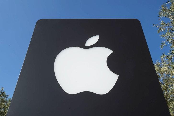 Apple อาจจัดงานพิเศษเดือนตุลาคมนี้ ต้อนรับ iPad และ Mac รุ่นใหม่