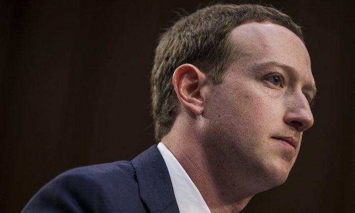 """""""Facebook"""" คือโซเชียลมีเดียที่คนใช้สำหรับยืนยันตัวตนมากที่สุด!"""