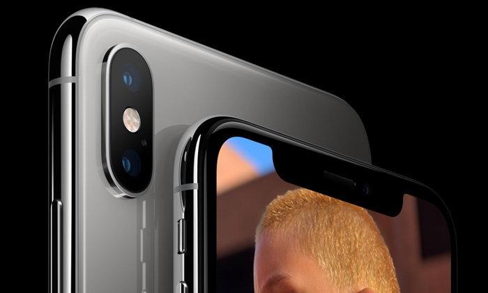 "DxOMark บอกกล้อง iPhone XS Max ""ดีงามมาก"" เป็นรองเพียง P20 Pro เท่านั้น"