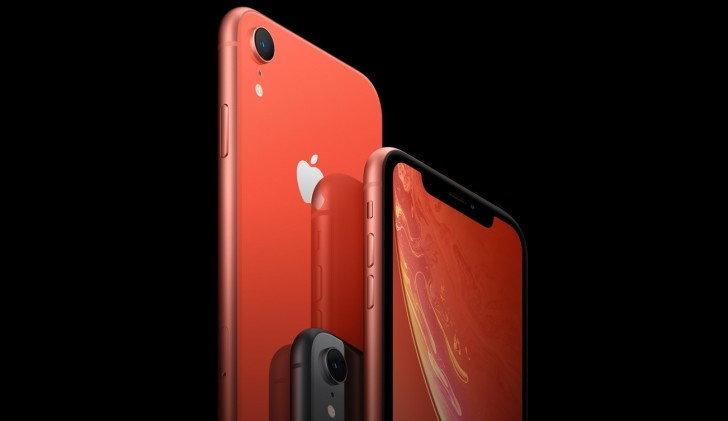 Apple ย้ายการผลิต iPhone XR ไปที่ Foxconn : หวังแก้ปัญหาให้ทันจำหน่าย ต.ค. นี้