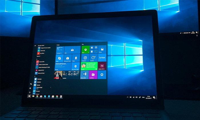 ยิ่งอัปยิ่งหนัก Windows 10 October อัปเดตใหม่สร้างปัญหาบูทเข้าเครื่องไม่ได้!