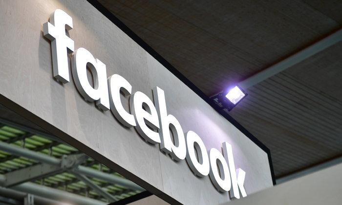 """""""เฟซบุ๊ก"""" เผยจำนวนผู้ใช้บริการ Workplace เพิ่มขึ้นสองเท่าในปีนี้"""