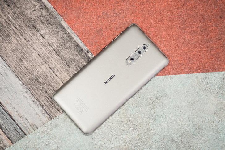 Nokia 8.1 เริ่มทดสอบ Benchmark เผยสเปคระดับกลาง และ Android 9.0 Pie