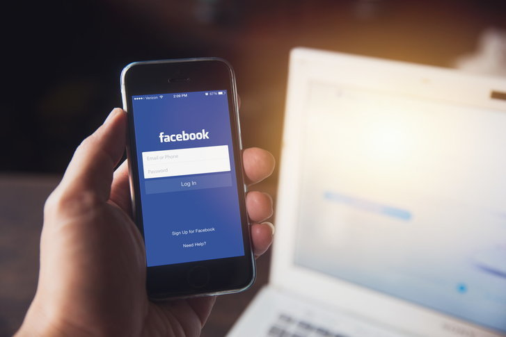 ในที่สุดก็มา เปิดตัว Facebook Lite สำหรับ iOS!