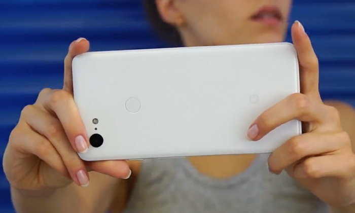 เปรียบเทียบภาพถ่าย Pixel 3 XL และ iPhone XS Max กล้องไหนจะดีงามกว่ากัน!