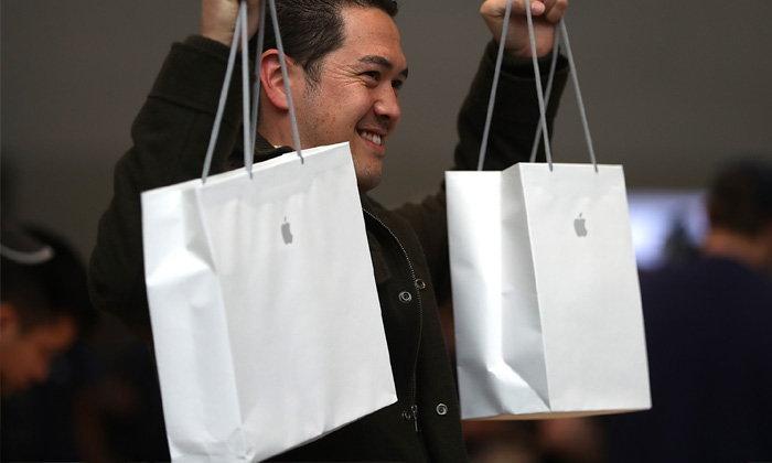 สรุปราคาและโปรโมชั่นของ iPhone XS, iPhone XS Max และ iPhone XR ประจำเดือนพฤศจิกายน 2561