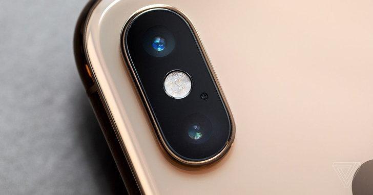 """ทดสอบกล้อง """"iPhone XS Max"""" vs. """"iPhone 8 Plus"""" ถ่ายภาพต่างกันอย่างไร?"""