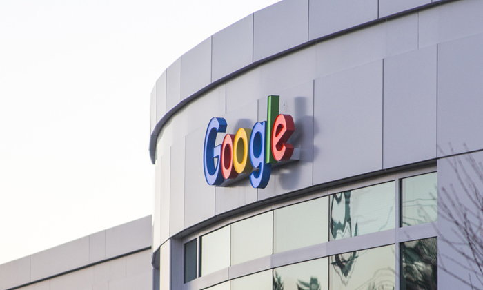 """""""กูเกิล"""" ล้มแผนตั้งบริษัทในกรุงเบอร์ลิน หลังชาวเมืองเบียร์ค้านหนัก"""