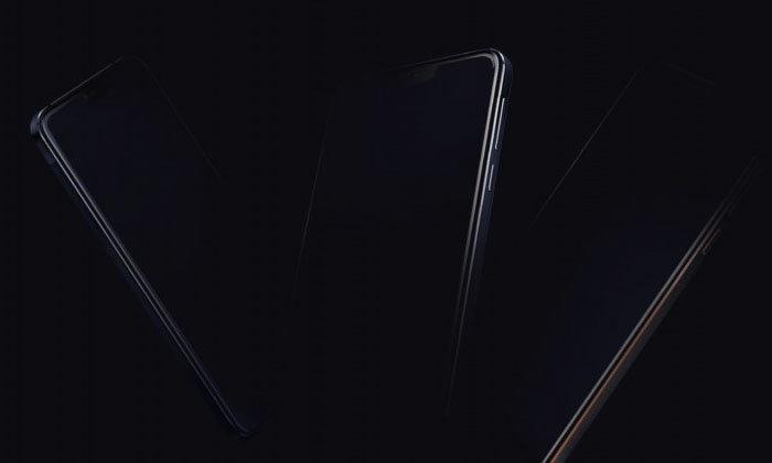 """""""Nokia"""" อาจจะเปิดตัวมือถือใหม่อีก 3 รุ่นในวันที่ 5 ธันวาคม นี้"""