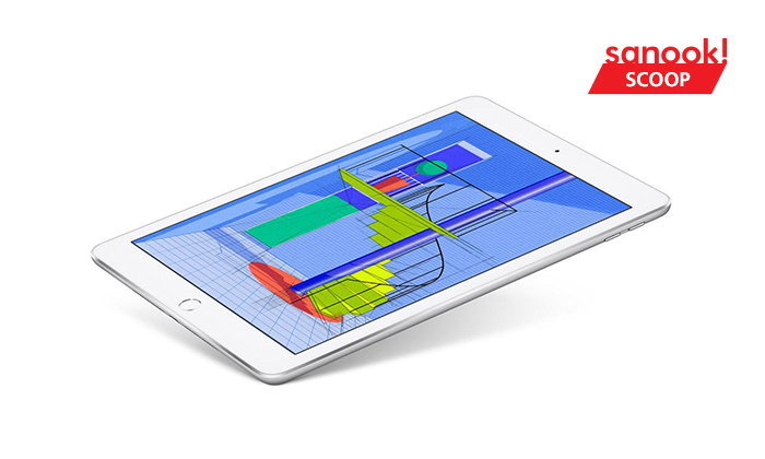 4 เหตุผลที่ทำไม iPad ควรซื้อเฉพาะรุ่น WiFi ดีกว่า ถ้าจะซื้อเป็นเครื่องแรกในชีวิต