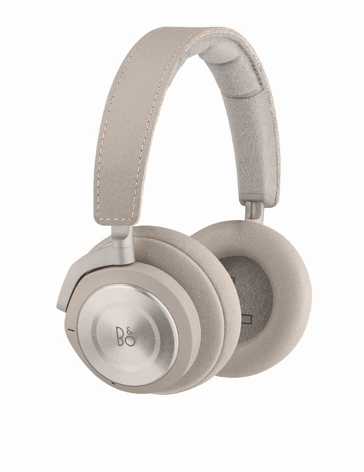 pic_beoplay_h9i-03