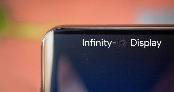 Samsung ยอมรับหวังยอดขาย Galaxy S10 มือถือจอพับได้ ช่วยบริษัทพ้นวิกฤต
