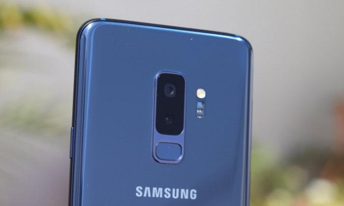 Galaxy M2 ว่าที่สมาร์ทโฟนระดับกลาง สเปคเยี่ยม พร้อมดีไซน์จอเต็ม Infinity-U รุ่นแรกของ Samsung