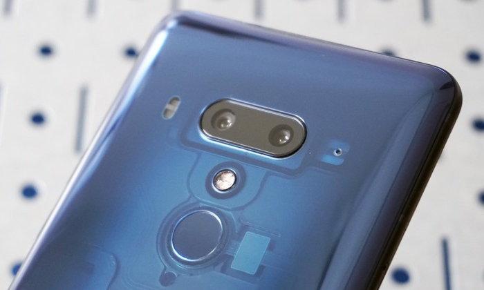 HTC ไม่ได้หายไปไหน เตรียมนำ AI และ 5G มาเสริมจุดแข็งสมาร์ทโฟนรุ่นใหม่ ปี 2019