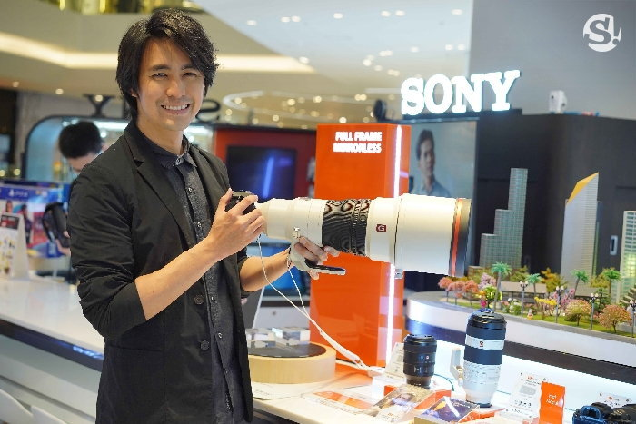 pic_sonystoreiconsiam-28