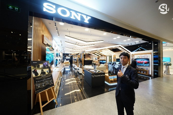 pic_sonystoreshop_entertain_4
