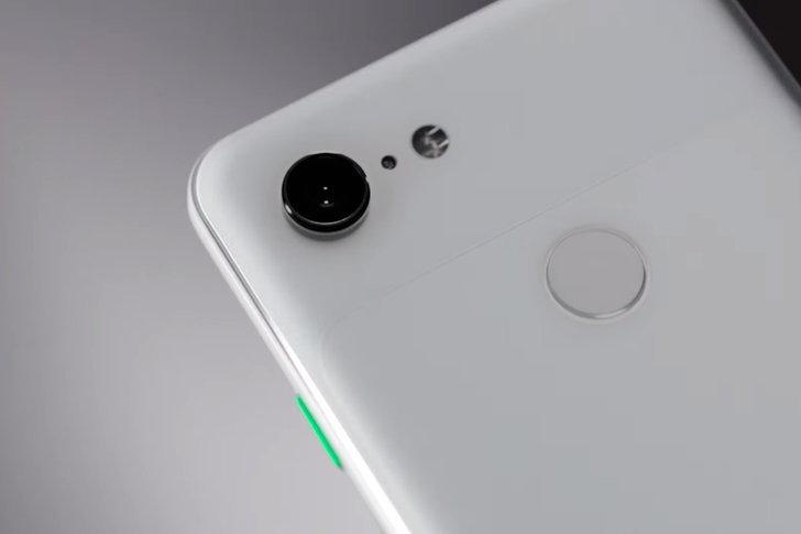 เล็กชนใหญ่ เปรียบเทียบภาพถ่ายในที่แสงน้อยระหว่าง Pixel 3 และ Sony a7R III