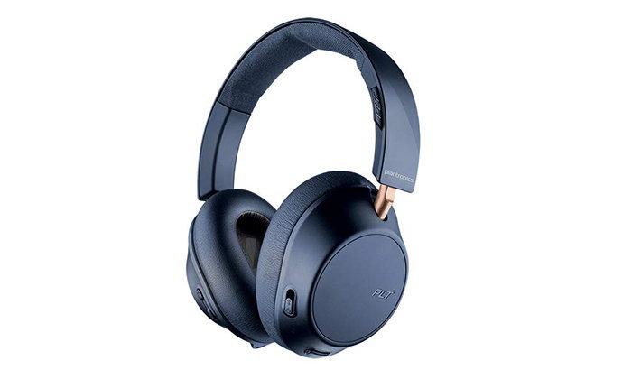 [ลือ] Logitech เริ่มเจรจาต่อรองจะซื้อธุรกิจจาก Plantronics หวังแตกไลน์หูฟังของตน