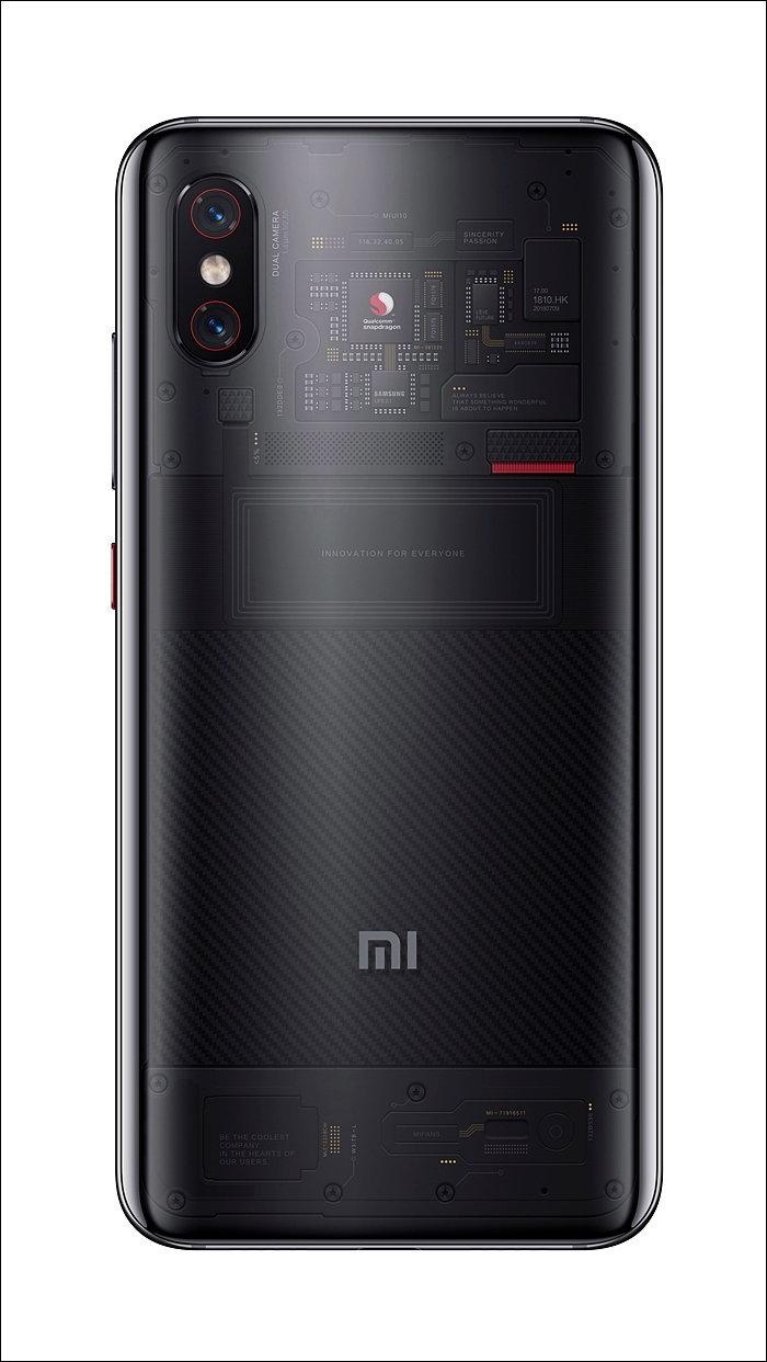 mi8pro_05