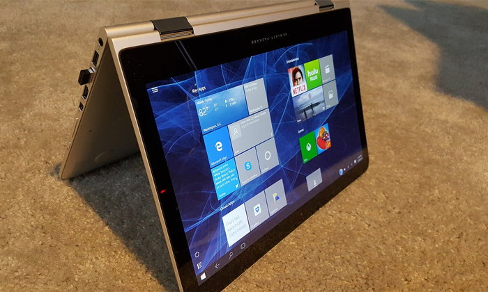 กลับมาแล้ว แก้บั๊กครั้งใหญ่ Windows 10 1809 ผู้ใช้สามารถอัปเดตได้แล้ว