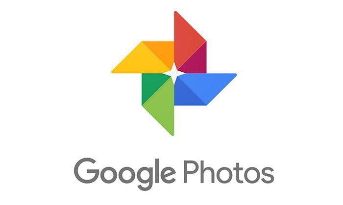 """Google Photos"" เพิ่มฟีเจอร์ Express Backup ช่วยคนมีเน็ตน้อย แต่อยากสำรองข้อมูล"