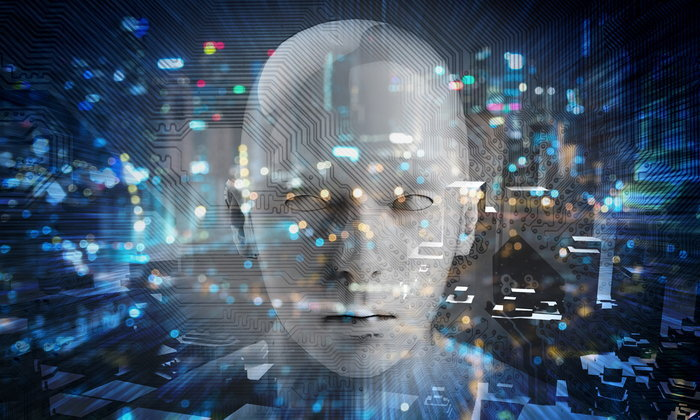 """ทำความรู้จักกับ """"AI"""" ระบบปฏิบัติการสุดล้ำที่อาจมาแทนที่มนุษย์ในอนาคต"""