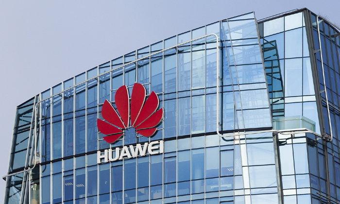 ปีชง ญี่ปุ่นร่วมแบนอุปกรณ์ของ Huawei ไปอีกหนึ่งประเทศ!