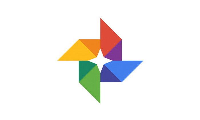 """Google Photos"" ปรับนโยบายพื้นที่ไม่จำกัด อัปโหลดวิดีโอ ได้บางสกุล"