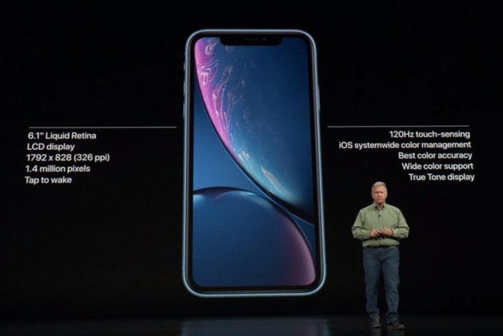 """Apple"" ญี่ปุ่นลดราคา ""iPhone XR"" เป็นที่เรียบร้อยแล้ว!"
