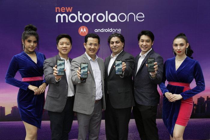 motorola-one-(1)