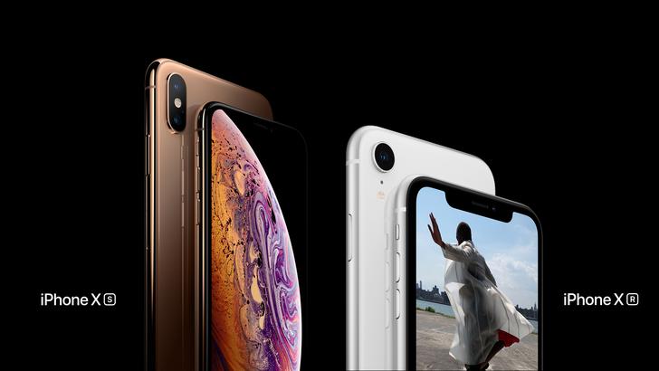 Apple สั่งลดการผลิต iPhone XR, XS และ XS Max เป็นครั้งที่สอง