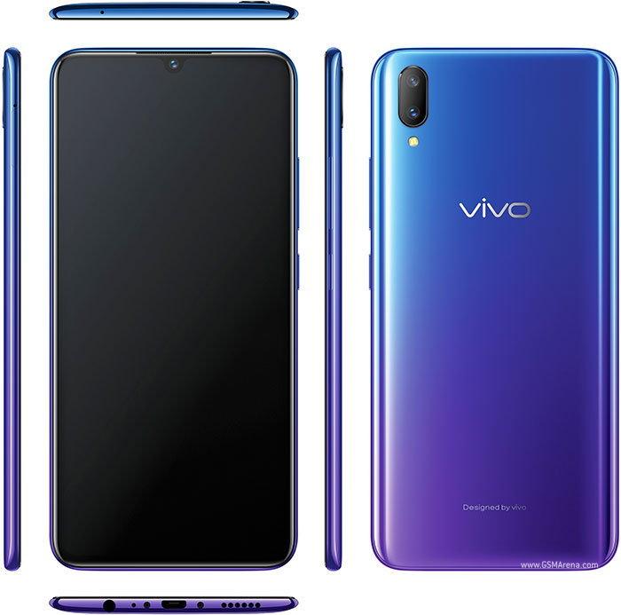 vivo-v11-pro-2