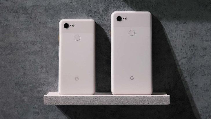 DxOMark ยก Pixel 3 เป็นสมาร์ทโฟนกล้องเดียวที่ดีที่สุดในหมู่ Android เทียบเท่า iPhone XR!