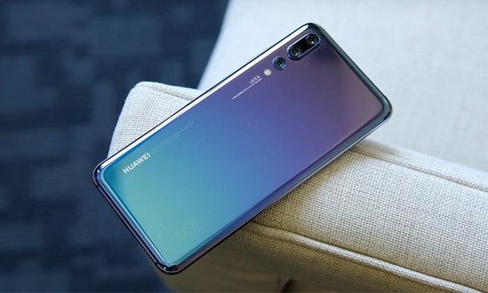 Huawei เตรียมเปิดตัว Kirin 985 ชิปประมวลผลตัวแรงรุ่นใหม่!