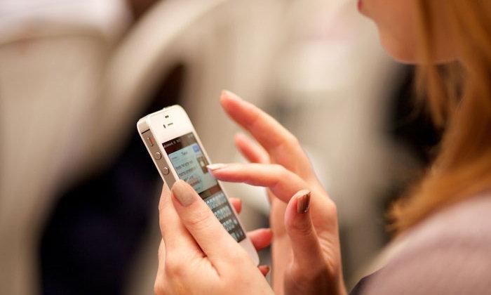 เปิดทำเนียบ Top business app ประจำปี 2018 แอปธุรกิจอันไหนฮิตโดนใจผู้ใช้งาน