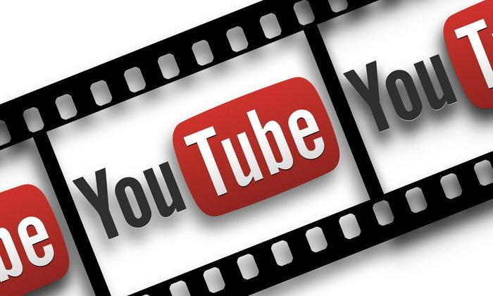 YouTube Rewind 2018 ยังถูก Dislike เพิ่มขึ้นอย่างต่อเนื่อง สาเหตุเกิดเพราะอะไร?