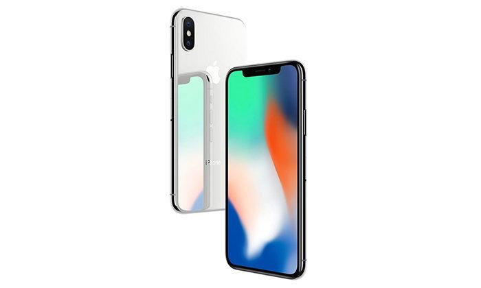 """Apple กำลังสนใจเทคโนโลยี """"TrueDepth"""" ไปใช้ที่กล้องหลัง iPhone 2019"""
