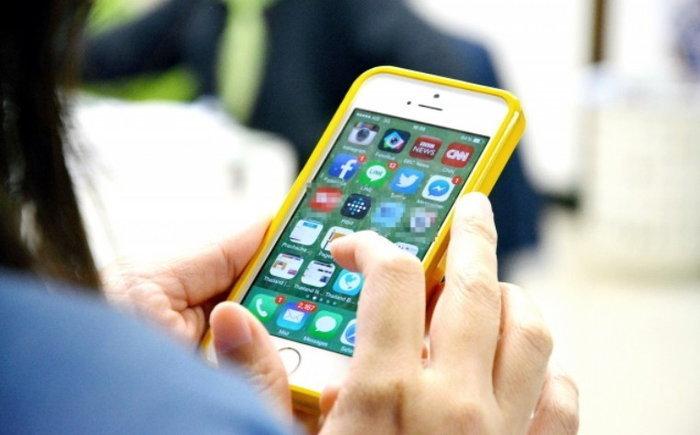แบบนี้ก็ได้หรอ ประเทศบังกลาเทศสั่งปิด 3G/4G หวังระงับข่าวปลอมเกี่ยวกับการเลือกตั้ง