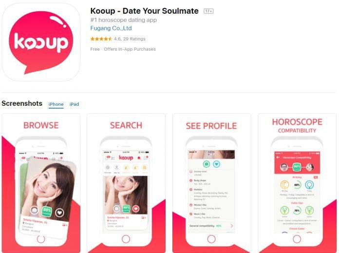 kooup-696x519