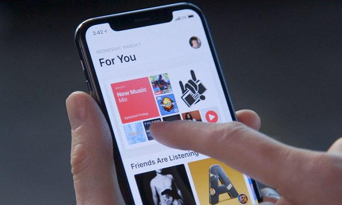 """ลาก่อน """"Apple Music Connect"""" จะหยุดให้บริการ แต่จะยังมีเนื้อหาแสดงอยู่จนถึงกลางปีหน้า"""