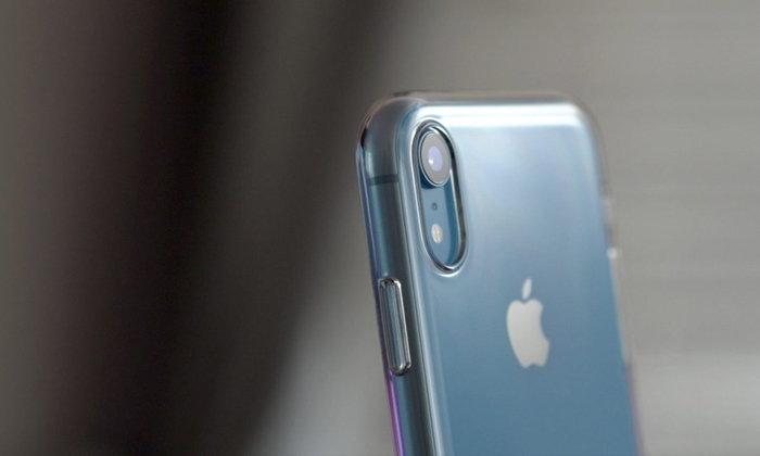 iPhone XR เป็น iPhone ที่ขายดีที่สุด แต่ไม่ได้ช่วยดึงยอดขายให้ดีขึ้นเท่าไหร่นัก